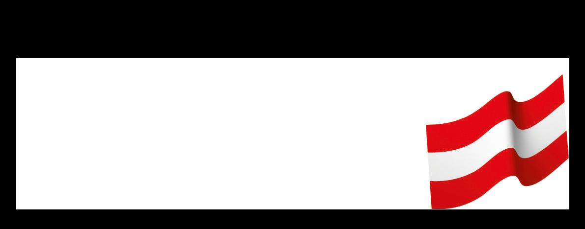 Müller Hammerwerk