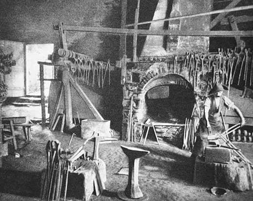 Werkzeug kaufen Kärnten 1675
