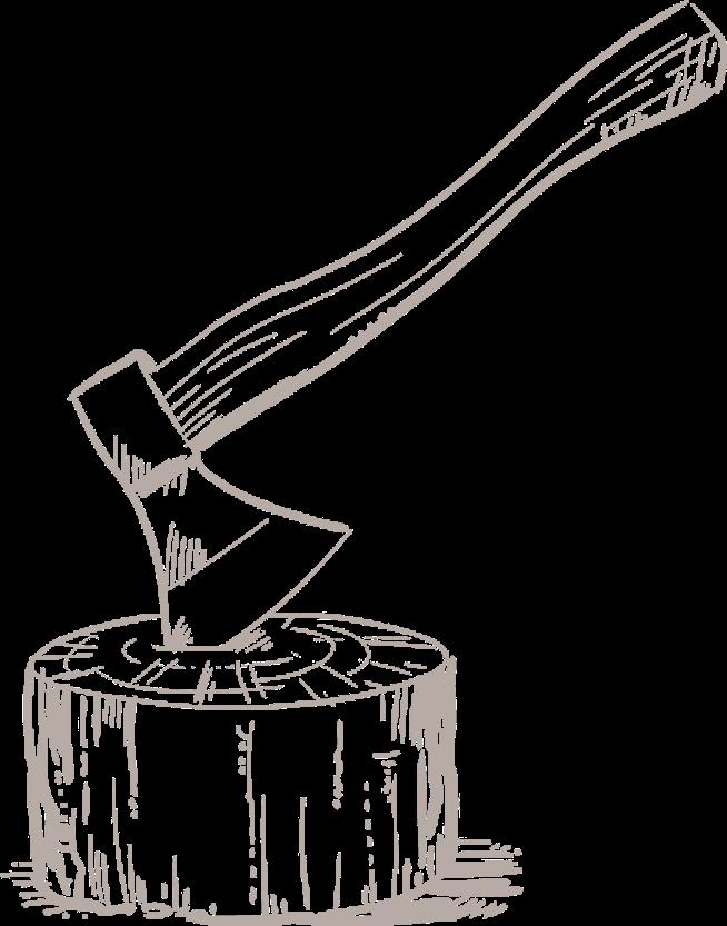 müller hammerwerk grafik