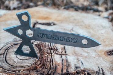Müller Hawk
