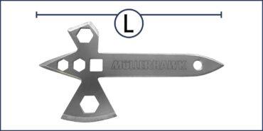 Müllerhawk