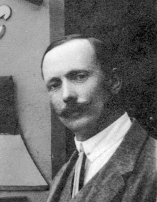 Leonhard Müller senior